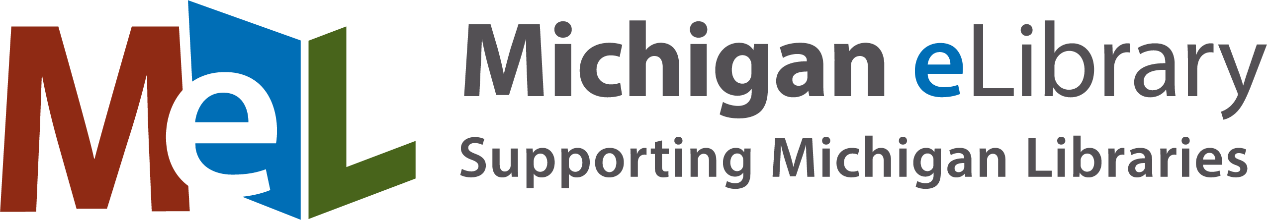 Michigan eLibrary